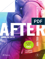 After-amor-infinito.pdf