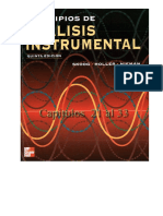 espectroscopia auger.pdf
