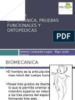 biomecanicahombro-101214120709-phpapp02.ppt