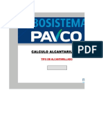 Alcantarillado Ks (C-W) PAVCO-EAAB (07-10-2014).xls