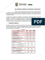 ESTUDIO ACCIDENTALIDAD A JUNIO 2013 (1).pdf