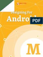 201416133-Android-Design.pdf