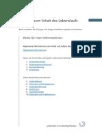 Tipps zum Lebenslauf.pdf