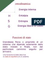 lezione14MP.09
