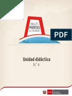 Ing Jer Unidad Didactica n4 2016