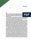 Muestreo Diseno y Analisis Lohr Sharon 11