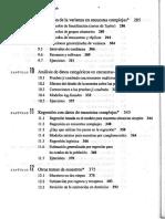 Muestreo Diseno y Analisis Lohr Sharon 18