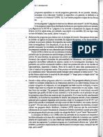 Muestreo Diseno y Analisis Lohr Sharon 36
