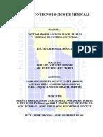PLC-Proyecto Final PLC 12-2