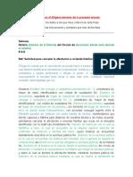 21_MIN001_AfectacionViviendaFamiliar.docx