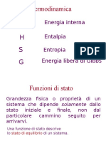 lezione14MP.09.ppt