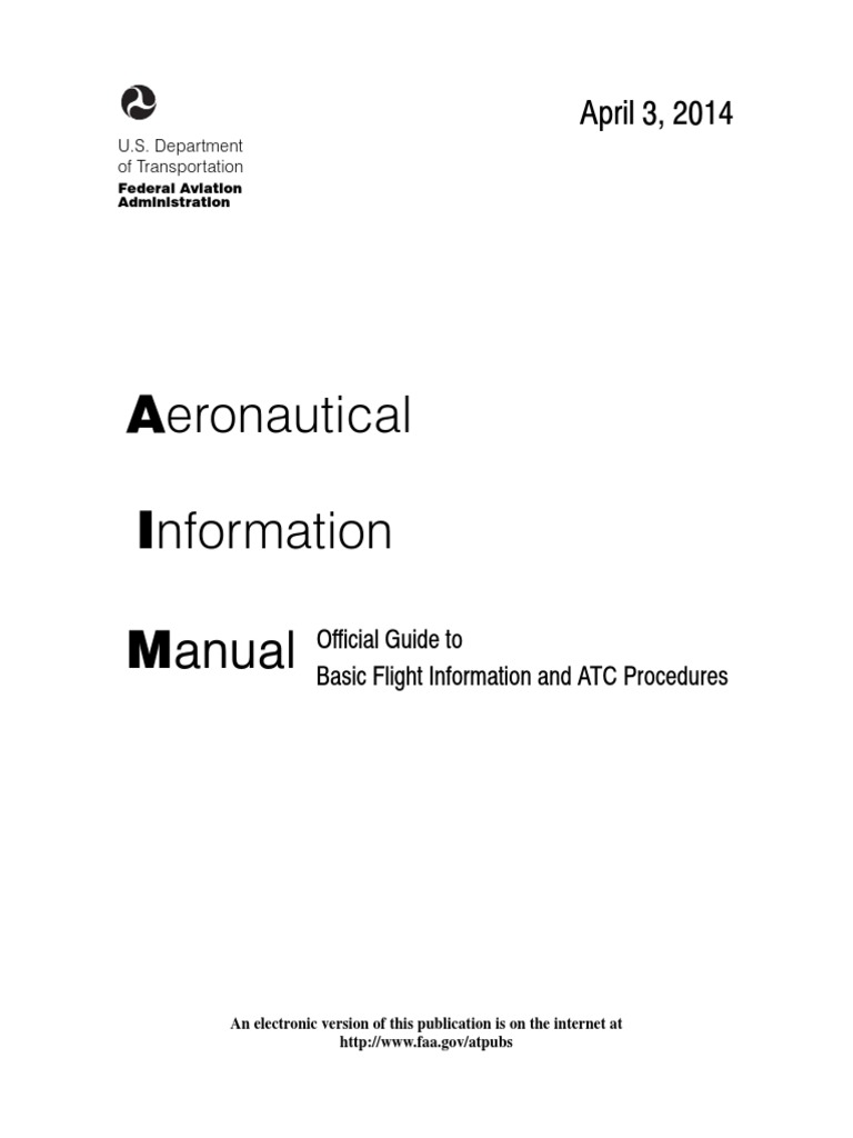 Aimpdf Air Traffic Control Instrument Flight Rules Very Simple Oscillator 7700 Hz Electronics And Computer System