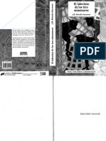 Discurso salvaje.pdf