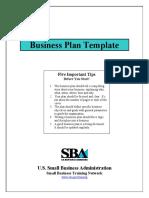 Business Plan Template.pdf