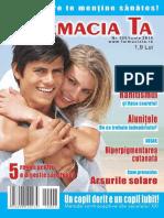 Farmacia_Ta_109.pdf