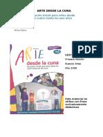 El_arte_desde_la_cuna.pdf