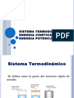 Fisica 3-7. Trabajotermo Din EP, EC.