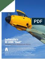 Luftwaffe Emil