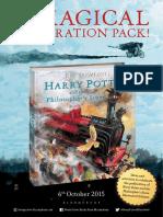 harry-potter-illustrated-edition-celebration-pack.pdf