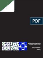 Azulejo Na Arquitetura Brasileira [Ingrid Moura]