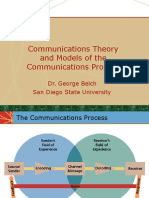 Lecture 3 Communication