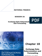 FIE433 - Forecasting.pdf