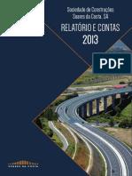5_rc_socconstrua§aµes_2013.pdf