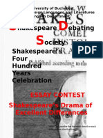 SDS.shakespeare.essay.contest.december.2016.doc.