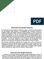 Muestreo_Presentación