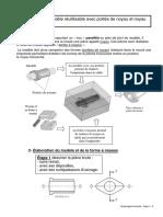 les noyaux.pdf