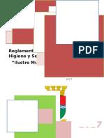 Reglamento Interno Municipalidad de Pemuco.docx