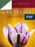 323617184-A-betegseg-mint-szimbolum-Dr-Rudiger-Dahlke-2002-pdf.pdf