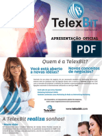 Telexbit Pt