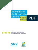 Guia MDL Conceptos Basicos 664459.PDF
