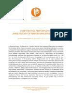 kornhaber_text is a performance.pdf