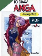 [7] How to draw manga - Amazing Effects.pdf
