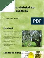 302021394-Piata-Uleiului-de-Masline-Si-a-Maslinelor-de-Masa.pptx