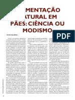 FERMENTACAO CIENCIAS OU MODISMO.pdf