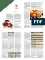 pectinas.pdf