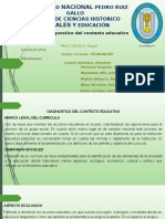 diagnostico del contexto educativo.pptx