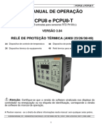 PCPU8V304r07__-_Manual_de_operação[1].pdf