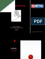 Estudo da Forma [Fernandes].pdf