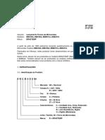 Microondas+Brastemp+1.pdf