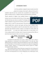 CFD Analysis on Nanofluids Turbulent Convection Heat