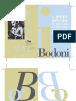 Bodoni.pdf