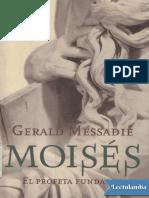 Moises - Gerald Messadie_2