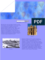 Biografia - Descartes René