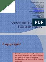 Venture_Capital_Fund_in_India.pdf