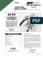 921422-19-M-150S-180S-240S-Espanol.pdf
