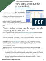 ¿Cómo crear una copia de seguridad de programas instalados_ -.pdf